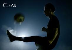 Clear - Kim Jeffrey Kurniawan 2