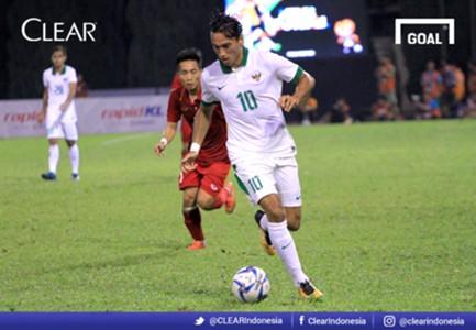 Clear - Vietnam - Indonesia