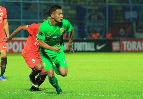 PREVIEW Liga 1 2018: Bhayangkara FC – Persija
