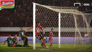 Indomie-Cover-BaliUnited vs Persebaya.jpg