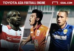 Toyota POTW Pembaca 12 Juni Cover