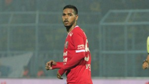Hasim Kipuw - Bali United