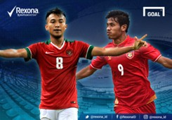 Clear - Cover Preview - Indonesia - Myanmar