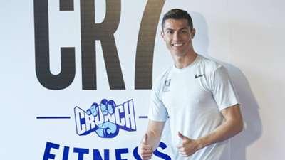 Gym, Selimut & Hotel: Inilah Kerajaan Bisnis Cristiano Ronaldo