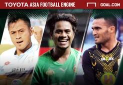 Toyota-POTW-Samsul Arif-Ilham Udin-Rizky Pora Cover