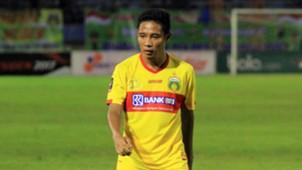 Evan Dimas Darmono - Bhayangkara FC
