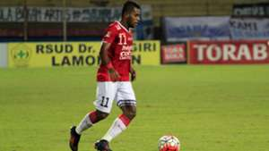 Yabes Roni Malaifani - Bali United