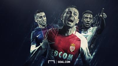 Ligue 1 U23 Power Rankings – Pekan 25