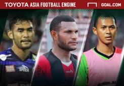 Toyota Terbaik Indonesia 29 Mei Cover Artikel