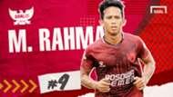Goal25_Cover_9 M Rahmat