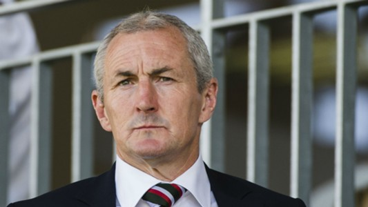 John Caulfield Cork City 14072016