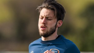 Harry Arter Republic of Ireland 20150324