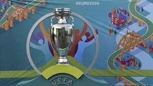 Calendario Mondiali 2020 Pdf.Euro 2020 Formula Sorteggio Calendario E Date Goal Com