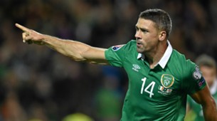 Jonathan Walters Republic of Ireland 07092015
