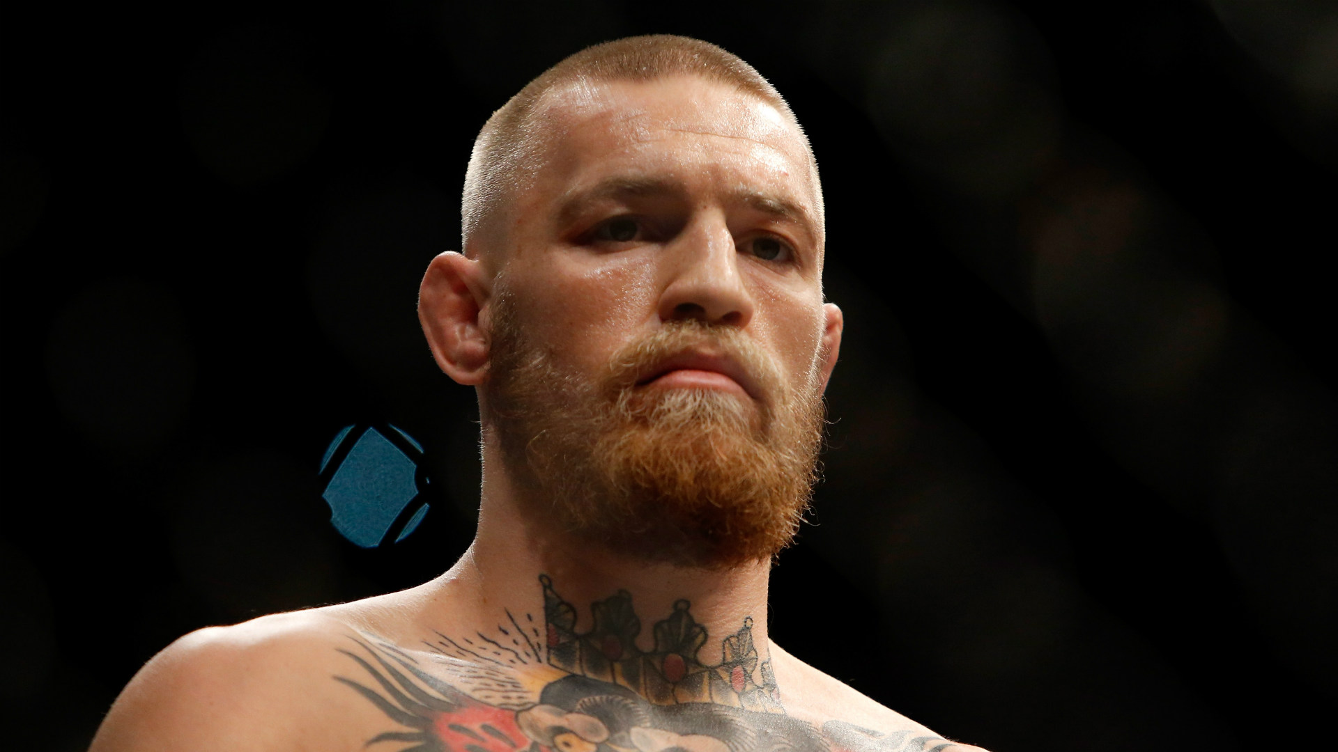 Conor McGregor vs Floyd Mayweather Rematch: UFC star believes he'll avenge loss