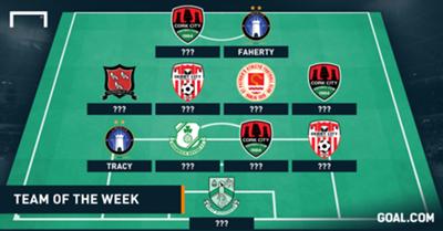 GFX PS League of Ireland TOTY 03082015
