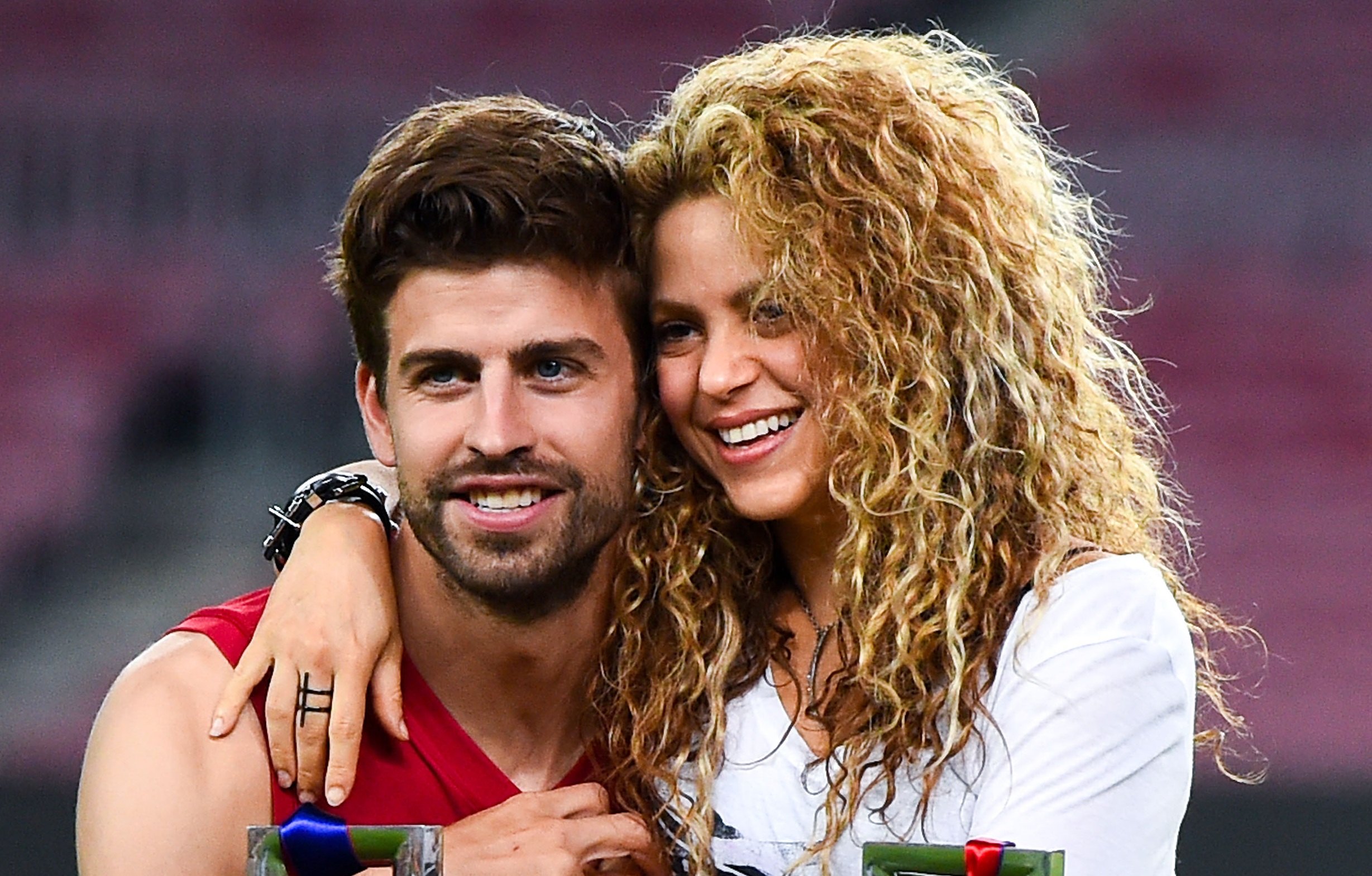 2017-03-09 Pique Shakira 2015