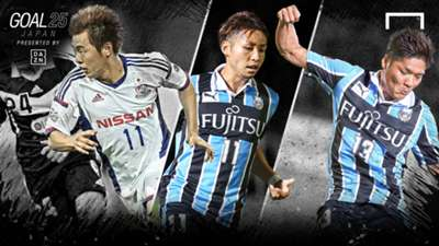 Goal25-top-scorers