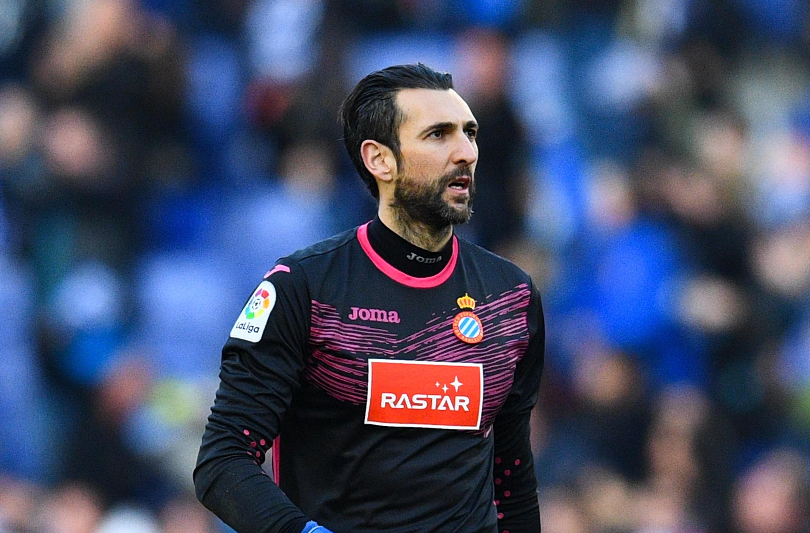 2017-02-19 Diego LOPEZ ESPANYOL