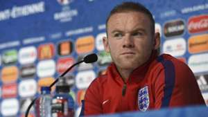 2016-06-19-eng-w-rooney