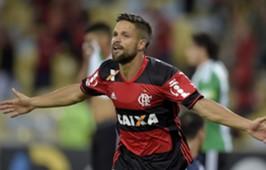 2017-03-04 DIEGO Flamengo