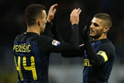 2017-02-07 Perisic icardi inter