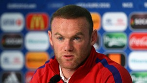 2016-06-26-eng-w-rooney