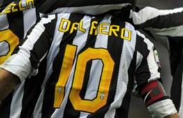 2017-03-15 Del Piero 10-11