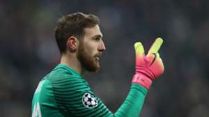 GettyImages-628104664 oblak
