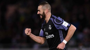 2016-12-15-real-benzema