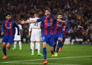 2017-03-09 Barcelona Sergi Roberto