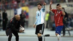 GettyImages-479475260 messi sampaoli