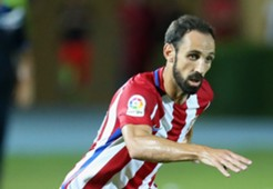 2017-02-13 Juanfran Atletico Madrid