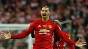 2017-02-27-manchester-united-Zlatan-IBRAHIMOVIC