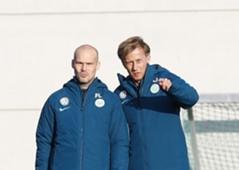 2017-02-28 Wolfsburg Ljungberg Jonker