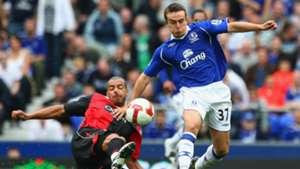20080816_Jose_Baxter_Everton