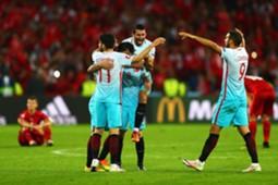 Czech_Turkey_game02