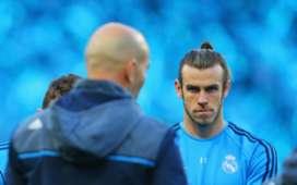 2017-03-20 Bale Zidane