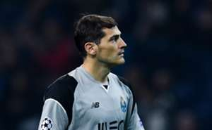 2017-03-15 Porto Casillas