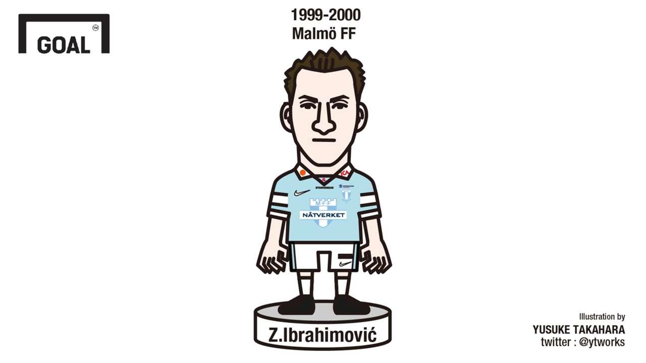 2016-10-01_Feature_Ibrahimovic_99_00