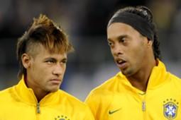 2017-03-16 Ronaldinho Neymar 2012