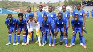 Tanzania v Rwanda cecafa Uganda