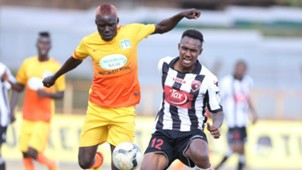 5:  Lwamba Bebeto (Muhoroni Youth)