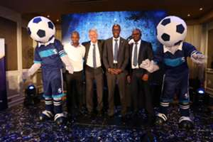 SportPesa are also the title sponsors of Kenyan Premier League