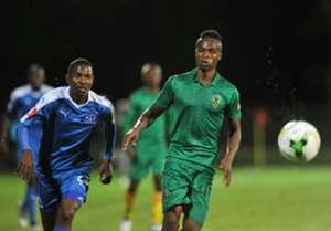 Muzi Ntombela/BackpagePix
