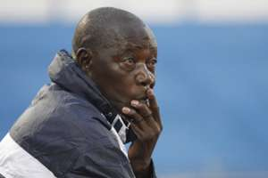 Elsewhere, Sofapaka coach Sam Timbe reflects after his team failed to beat All Stars