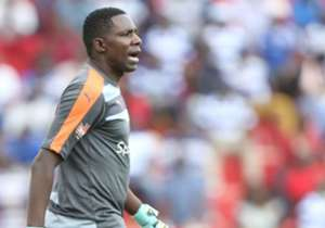 Boniface Oluoch: The Kenyan keeper is the best bet to stand in K'Ogalo goal for the tricky tie against Yanga. He was in goal when his team beat the Tanzanian outfit 2-1 in the 2015 Cecafa Kagame Cup, and that is a morale booster already. However, of la...
