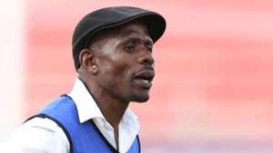 Chemelil Sugar coach Francis Baraza v Gor Mahia