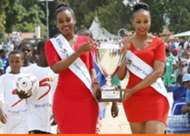 Bandari were crowned DStv Super Cup champions after they edged out Gor Mahia in Mombasa on Saturday