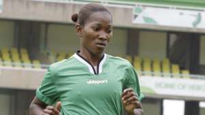 Best New Starlets 2020 Esse Akida axed as Harambee Starlets name squad for the 2020